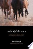 Nobody s Horses