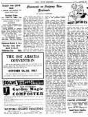 download ebook small stock magazine pdf epub
