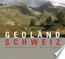Geoland Schweiz
