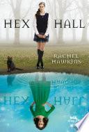 Hex Hall - Sans Discernement Sur Ordre D Un Puissant Magicien