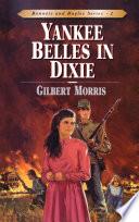 Yankee Belles in Dixie
