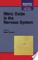 Nitric Oxide In The Nervous System : recently, and yet it has...