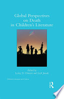 Global Perspectives On Death In Children S Literature book
