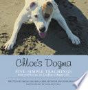 Chloe s Dogma