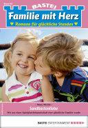 Familie Mit Herz 65 Familienroman