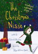 The Christmas Nisse