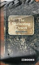 The Sheltering Desert