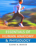 Essentials of Human Anatomy and Physiology Value Pack  includes MyA P    CourseCompass     Student Access Kit for Essentials of Human Anatomy and Physiology and Anatomy and Physiology Coloring Workbook