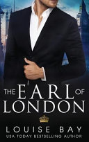 The Earl Of London Pdf/ePub eBook