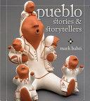 Pueblo Stories Storytellers