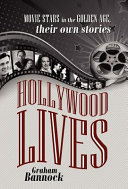 Hollywood Lives