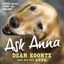 download ebook ask anna pdf epub