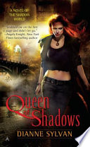 Queen Of Shadows : miranda grey—music and magic are in...