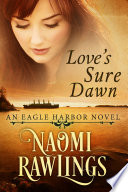 Love s Sure Dawn