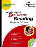 Roadmap to 5th Grade Reading  Virginia Edition