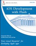iOS Development with Flash