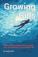 Growing Gills