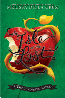 download ebook the isle of the lost pdf epub