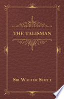 download ebook the talisman pdf epub