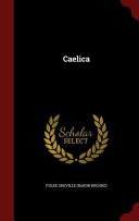 Caelica : important, and is part of the knowledge base...