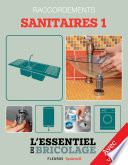 Sanitaires   Plomberie   Raccordements   sanitaires 1   avec vid  os