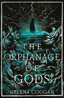 Orphanage of the Gods Book Cover