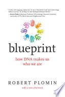 Blueprint Book PDF
