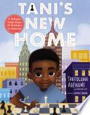 Tani s New Home Book PDF