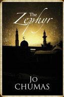The Zephyr The Hidden Now She S On
