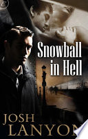 Snowball In Hell Book PDF