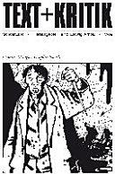 Comics  Mangas  Graphic Novels