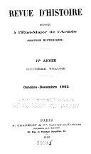 Armée et Marine 1902, 2 volumes
