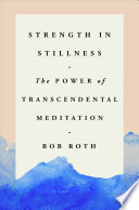 Strength In Stillness : our physical and emotional health...