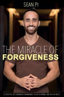 The Miracle Of Forgiveness book