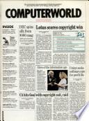 Jul 2, 1990