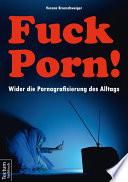 Fuck Porn