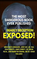 Book The Most Dangerous Book Ever Published