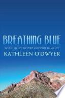Breathing Blue book