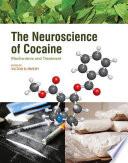 The Neuroscience of Cocaine