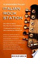 Italian Rock Station