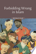 Forbidding Wrong in Islam