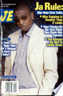 May 20, 2002