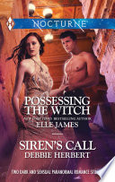 Possessing the Witch   Siren s Call