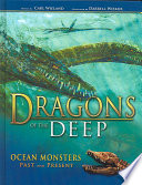 Dragons of the Deep Book PDF