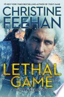 Lethal Game Book PDF
