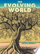 The Evolving World Book PDF