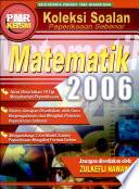Matematik 2006