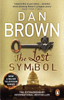 The Lost Symbol : Contains Preview of Inferno Coming May 2013 - Dan Brown