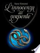 L innocenza del serpente
