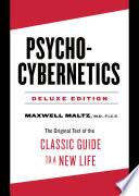 Psycho Cybernetics Deluxe Edition